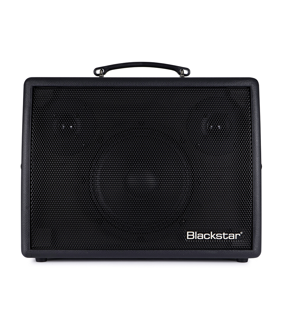 Buy Blackstar - BA153012 Sonnet 120 120W 1x8 1x1 Acoustic Amp