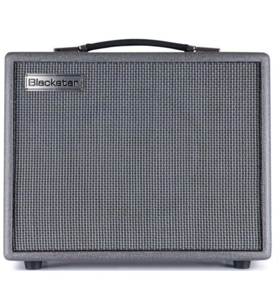 Buy Blackstar - BA173010 Silverline Standard 20W 1x10
