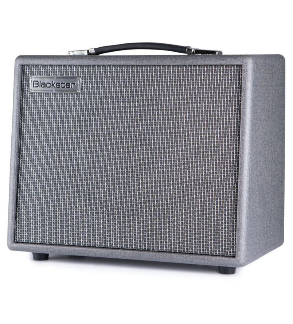Blackstar - BA173010 Silverline Standard 20W 1x10 - info@melodyhousemi.com