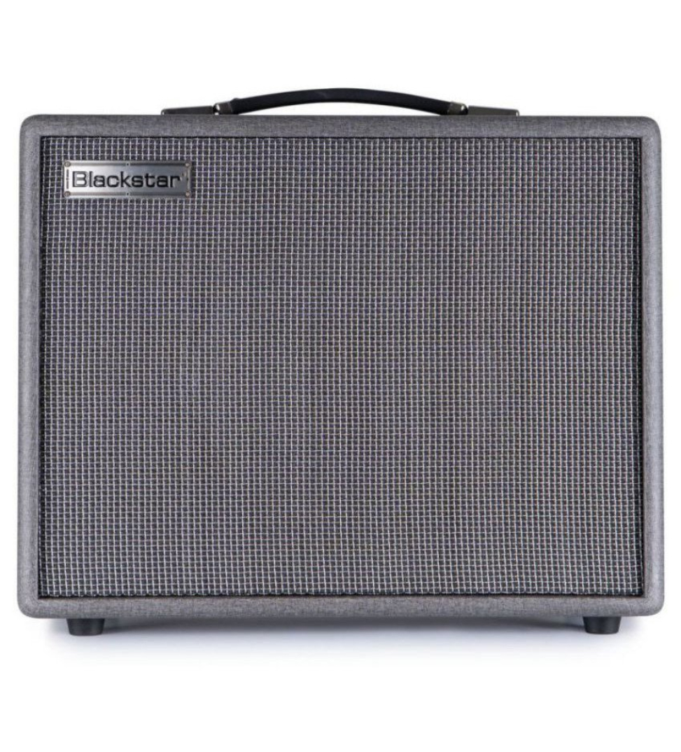 Buy Blackstar - BA173012 Silverline Special 50W 1x12