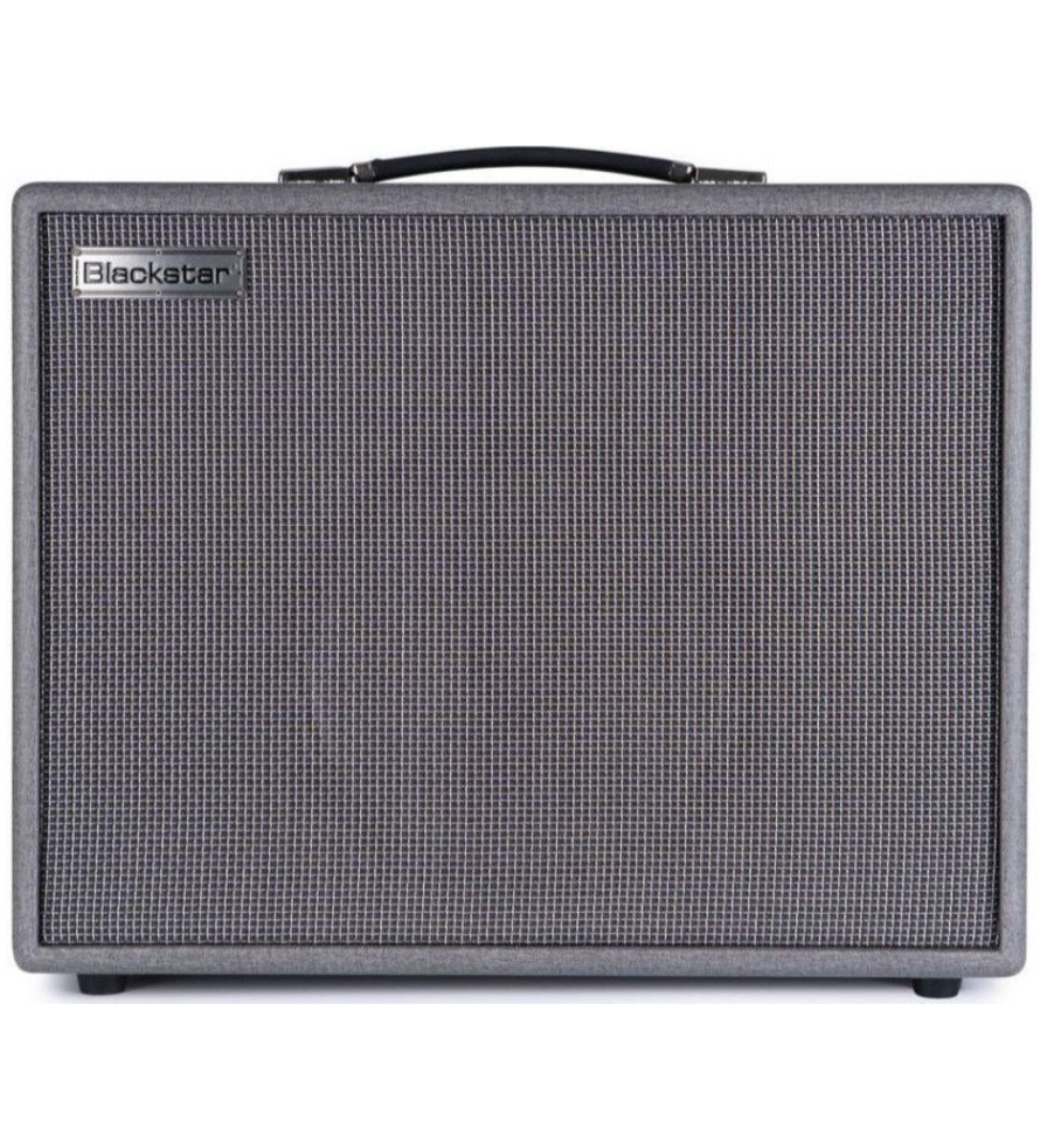 Blackstar - BA173014 Silverline Deluxe 100W 1x12 - Melody House Musical Instruments
