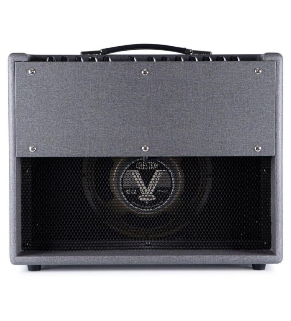 Blackstar - BA173014 - Melody House Musical Instruments