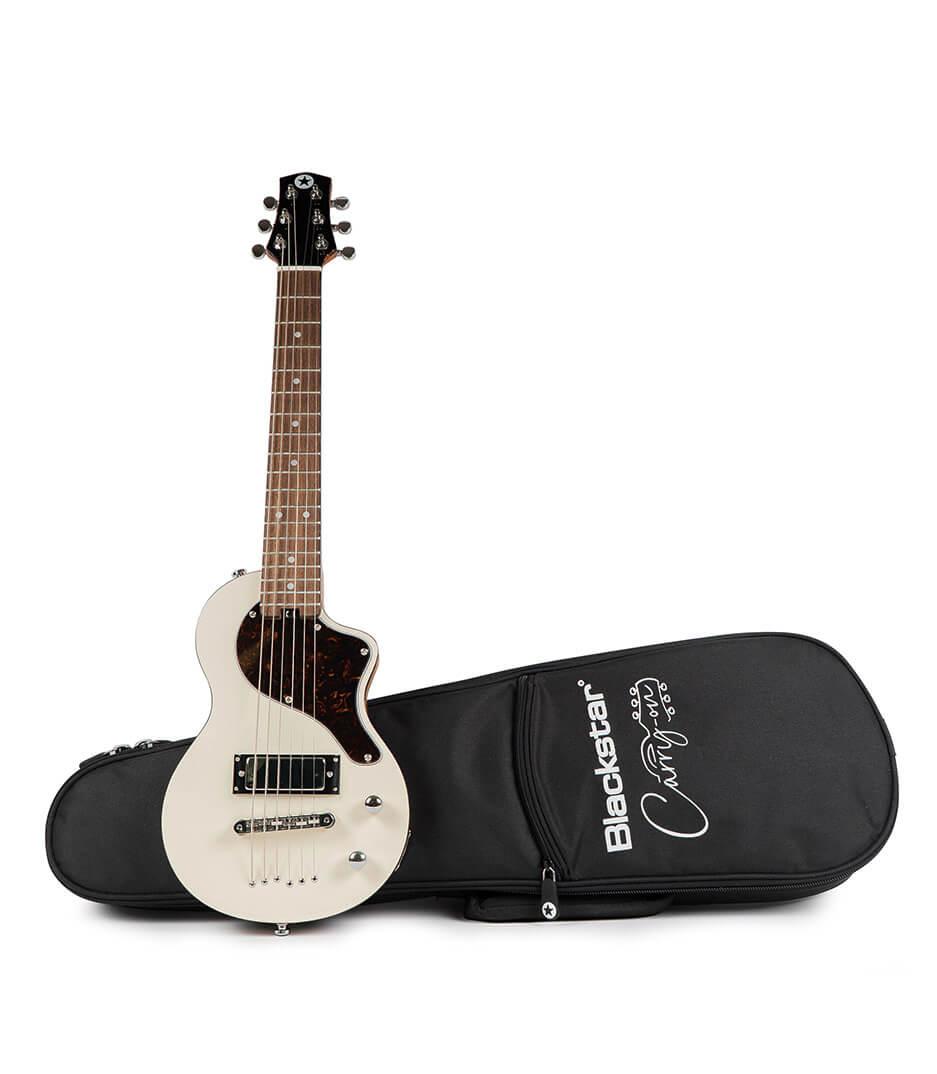 Blackstar - BA184050 - Melody House Musical Instruments