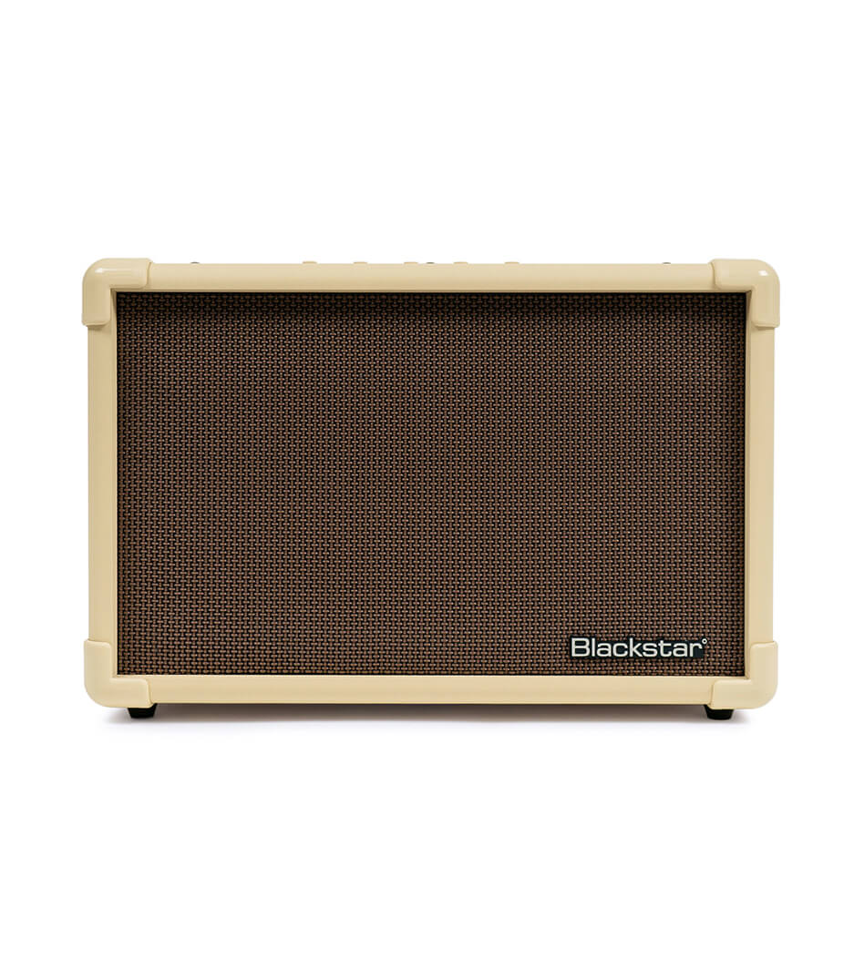 Blackstar - BA187010 Acoustic Core 30
