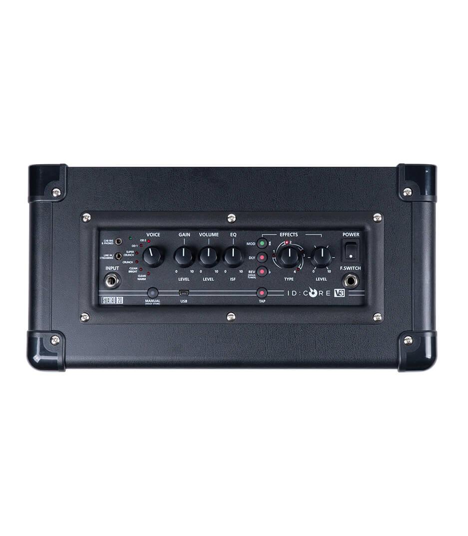 BA191052 ID Core20 V3  20w 2 x 5 Stereo Digital C - BA191052 - Melody House Dubai, UAE