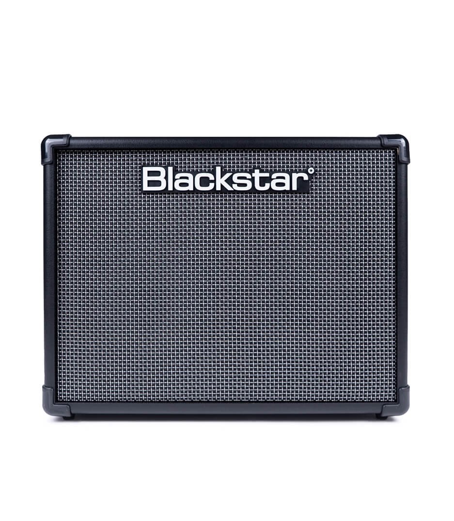 Blackstar - BA191054 ID Core40 V3  40w 2 x 6.5 Stereo Digital