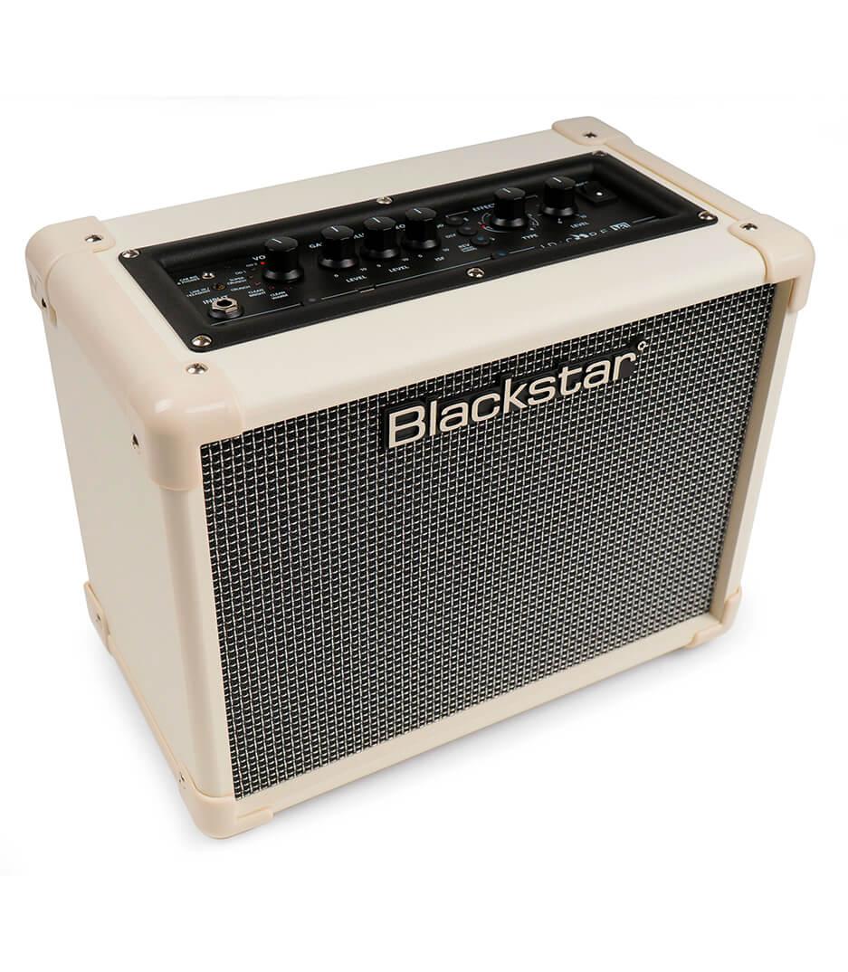 Buy Online BA191060 - Blackstar