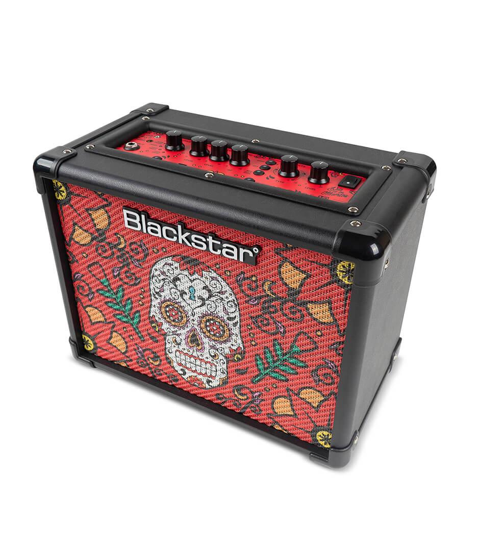 Buy Online BA191062 - Blackstar