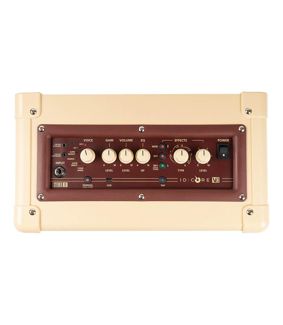 BA191063 ID Core Stereo 10 V3 Special Edition Vint - BA191063 - Melody House Dubai, UAE