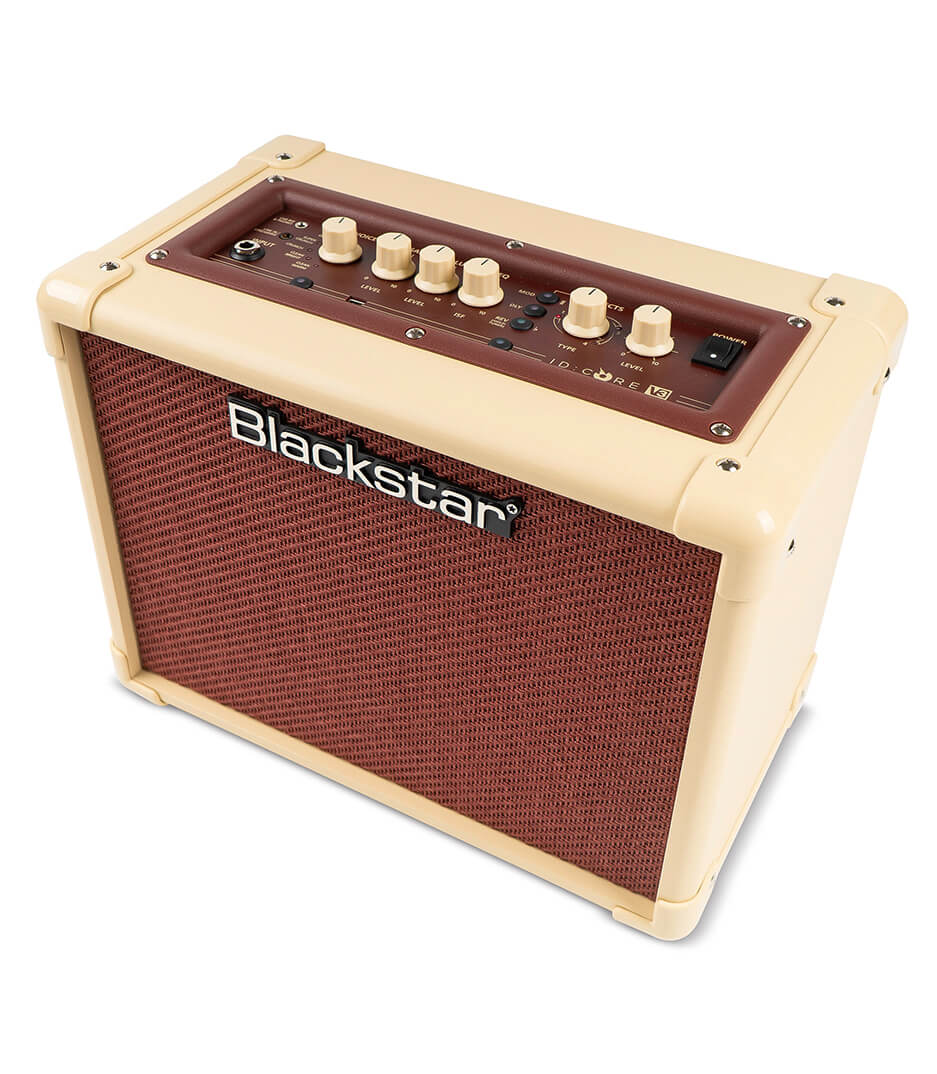 Buy Online BA191063 - Blackstar