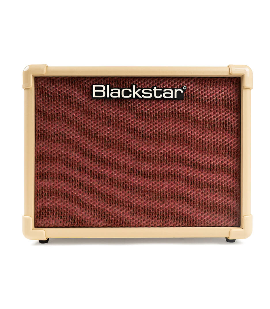 Blackstar - BA191063 ID Core Stereo 10 V3 Special Edition Vint