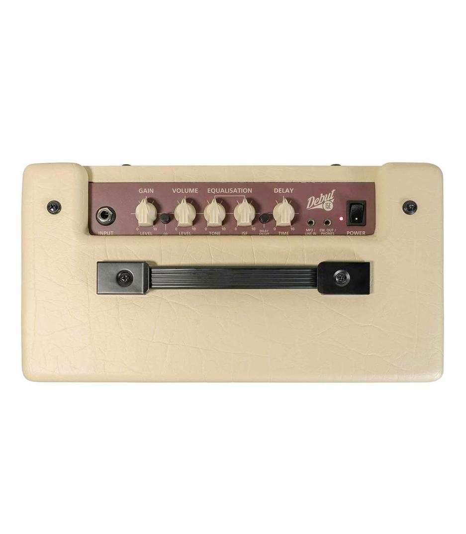 Blackstar - BA198012 - Melody House Musical Instruments