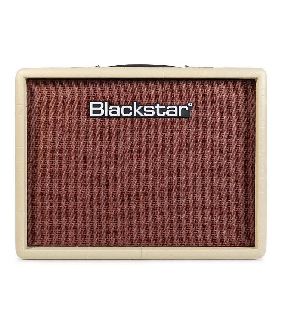Blackstar - BA198012 DEBUT 15E