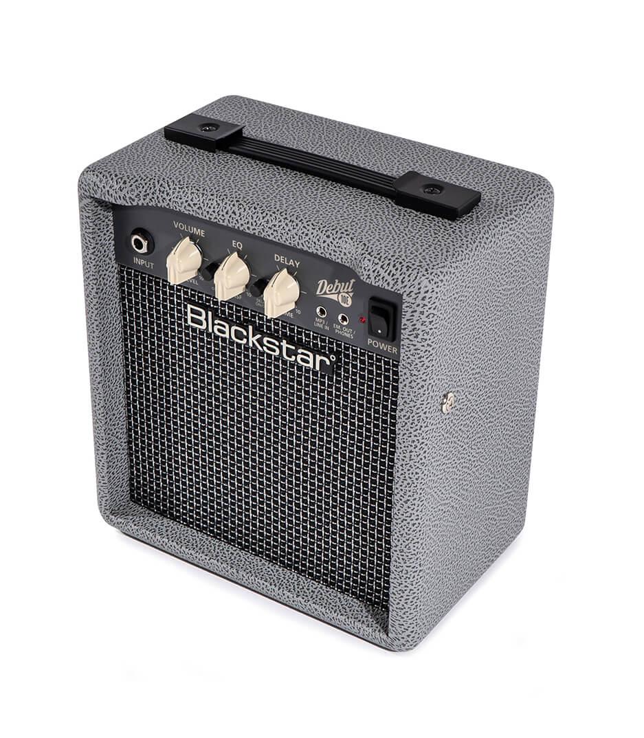 Buy Online BA198018 - Blackstar