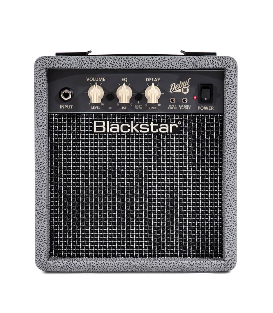 Blackstar - BA198018