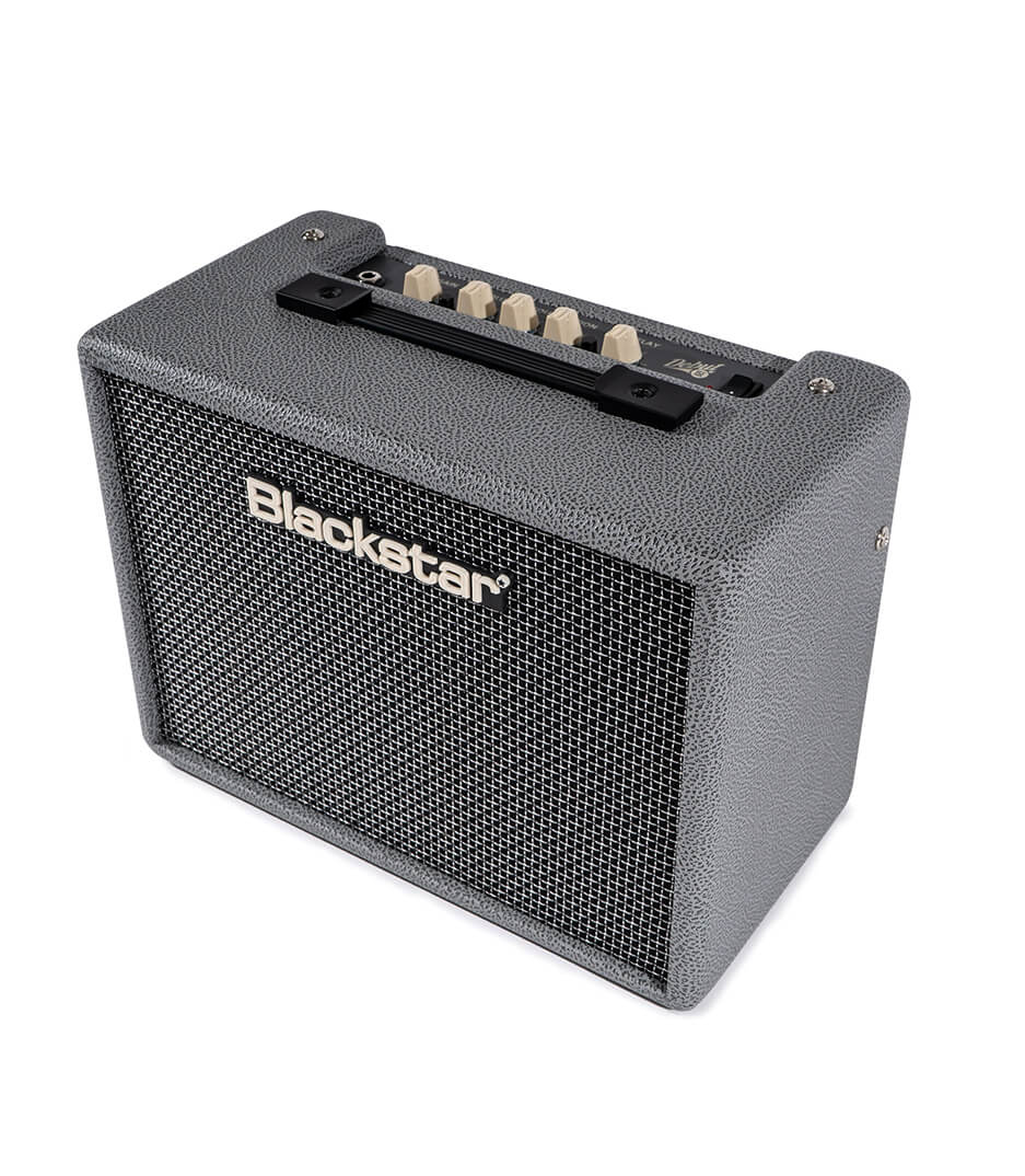 Buy Online BA198020 - Blackstar