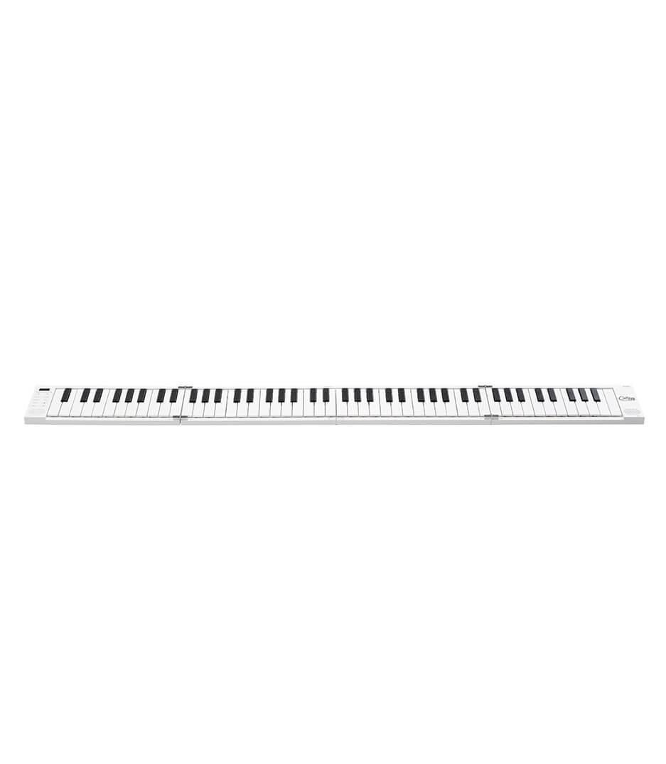 buy blackstar ba203010 carry on 88 key folding piano