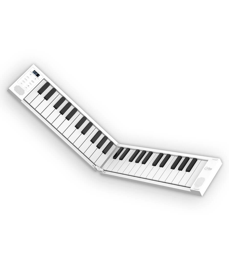 Blackstar - BA203012 - Melody House Musical Instruments