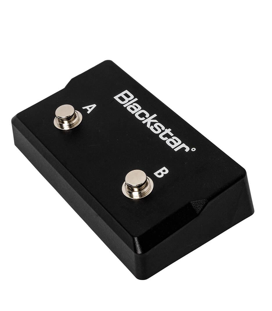 Blackstar - BA901014