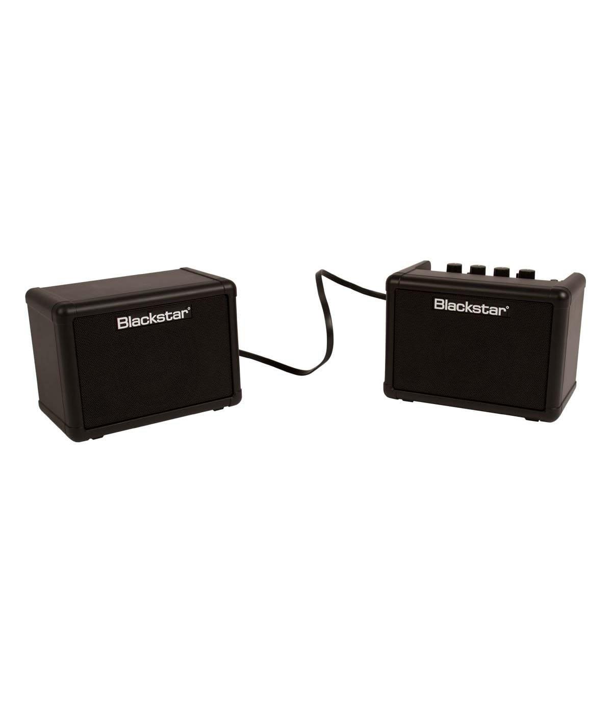 buy blackstar fly stereo pack 6 watt black