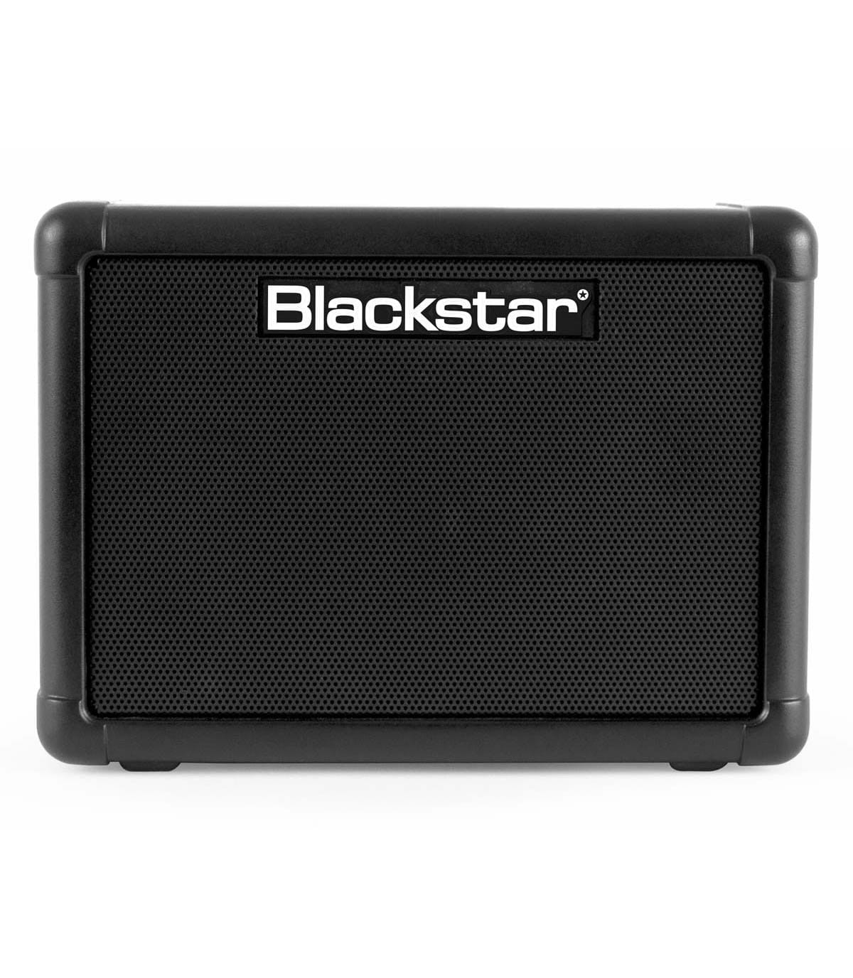 buy blackstar fly 103 3 watt cabiet