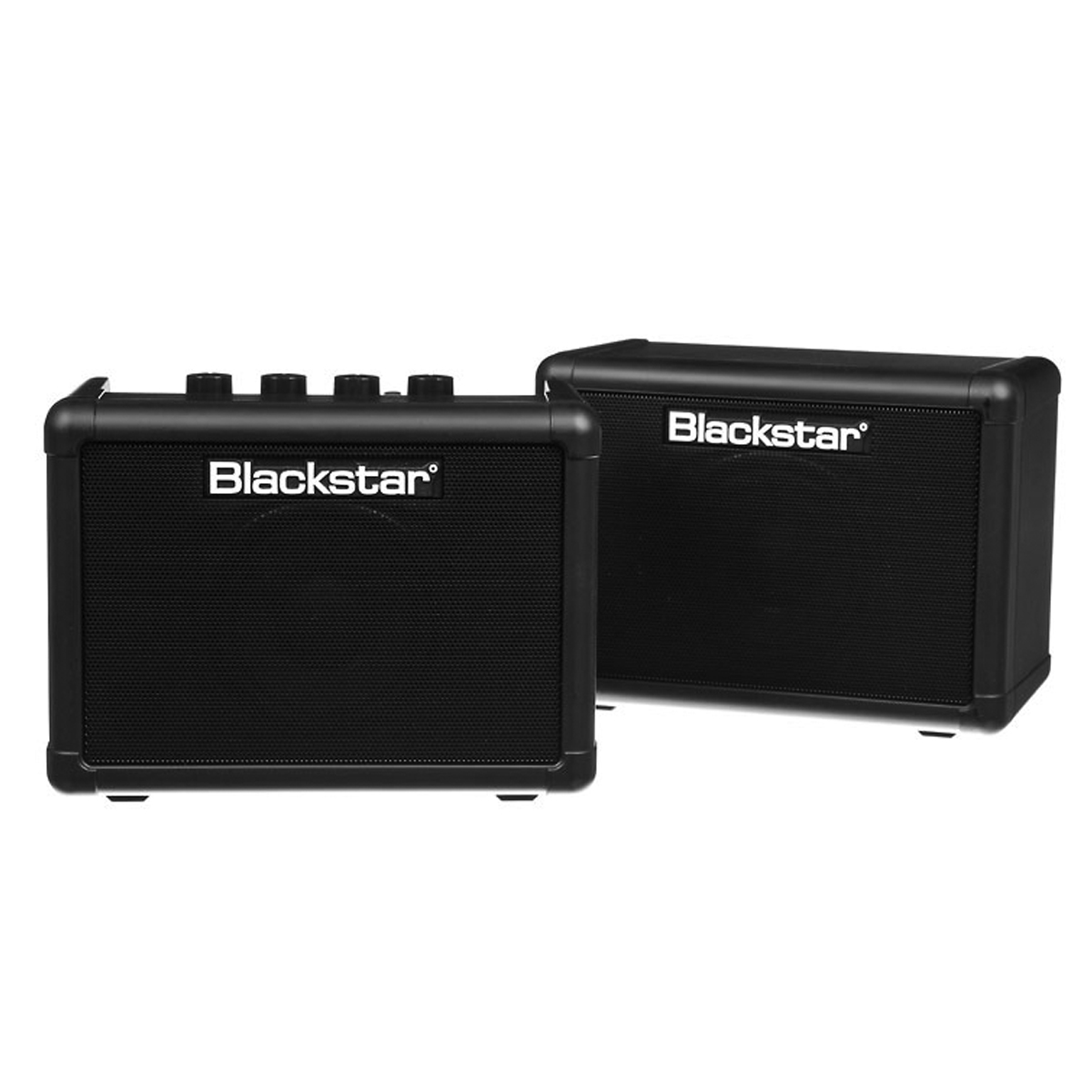 Buy blackstar Fly Bass Pack 6 Watt Melody House