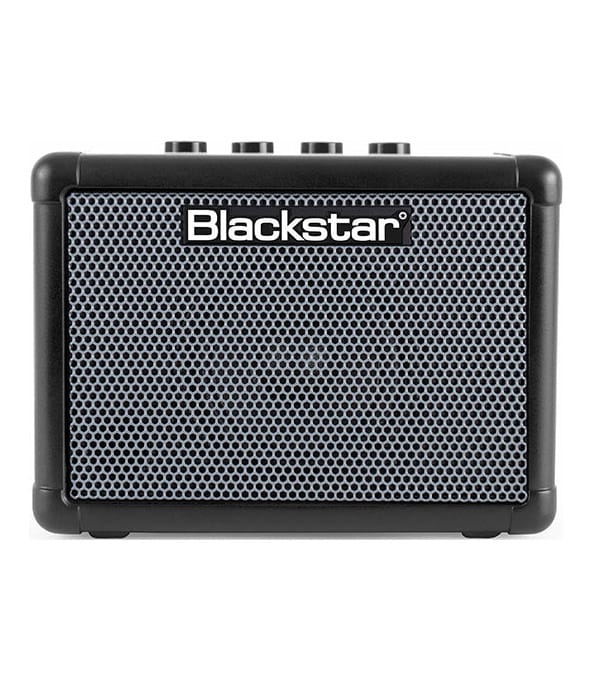 Blackstar - Fly3 Bass 3 Watt Amp