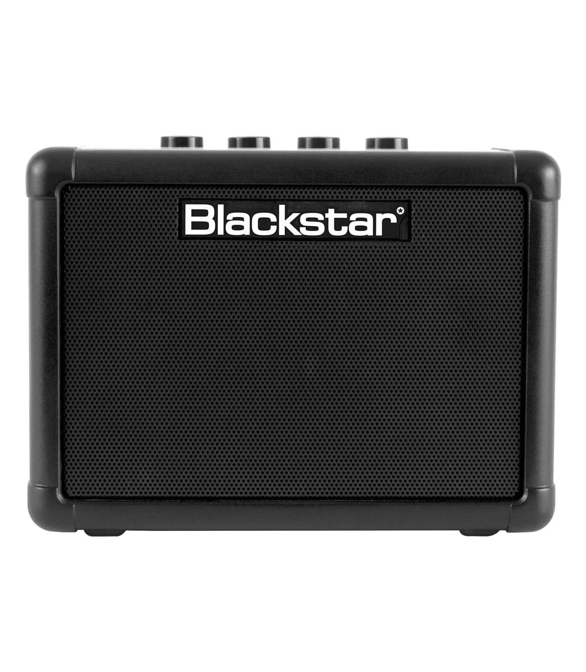 Buy blackstar Fly Stereo Pack 6 Watt Green Melody House