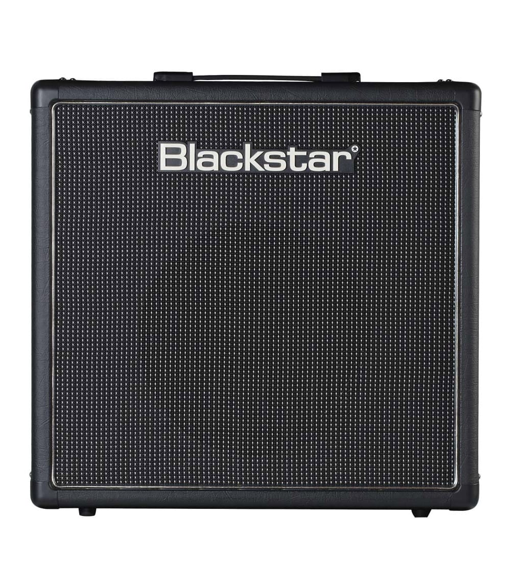 Buy blackstar HT112 1 x 12 Speaker Cabinet Melody House