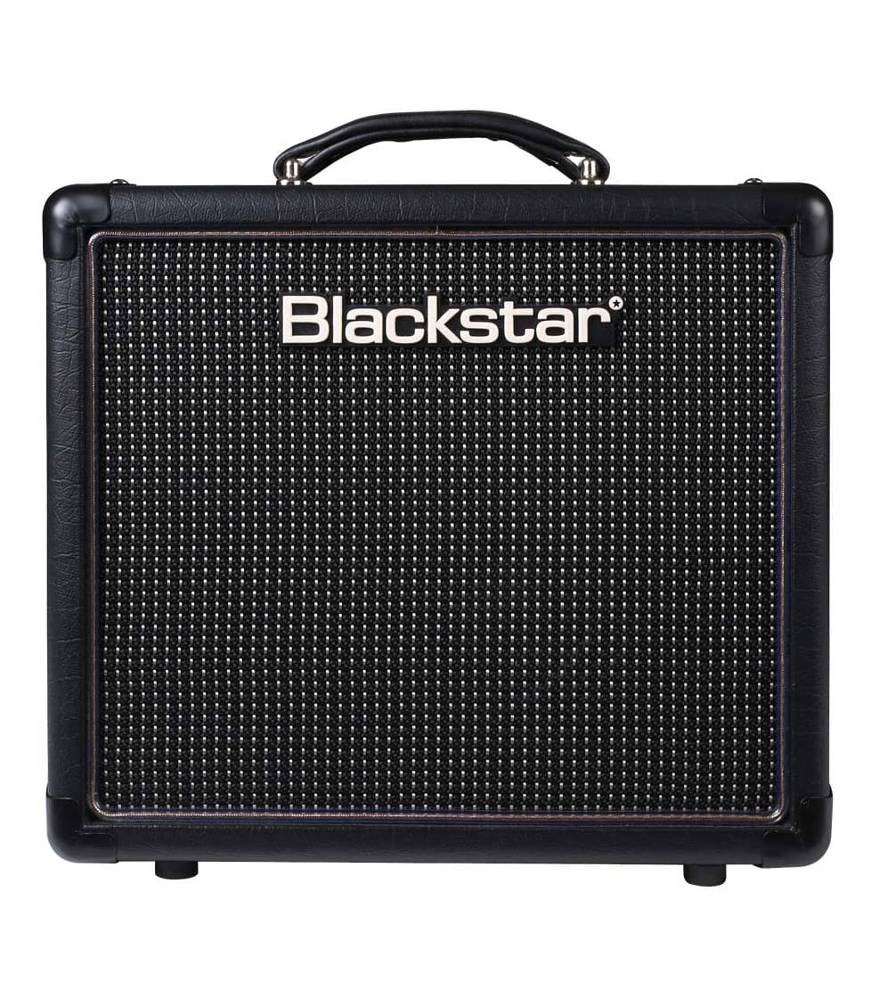 Blackstar - HT 20R MkII 20W - Melody House Musical Instruments
