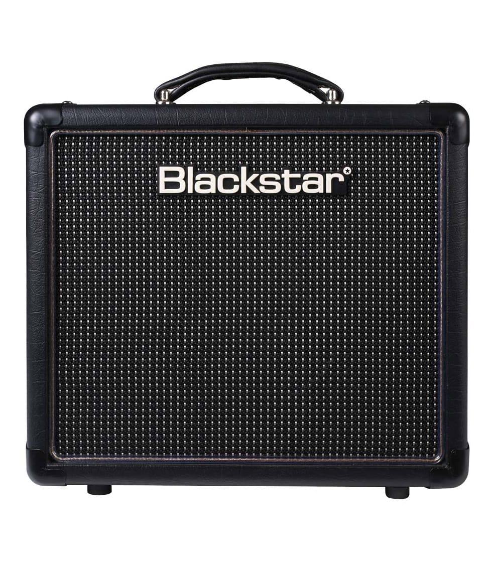 Blackstar - HT 20R MkII 20W