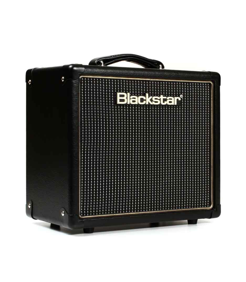 Blackstar - HT 1R Valve Combo with Reverb - Melody House