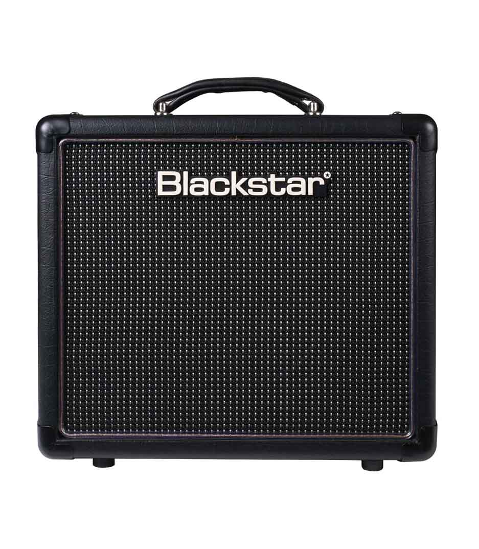 Buy Blackstar - HT 1R Valve Combo with Reverb