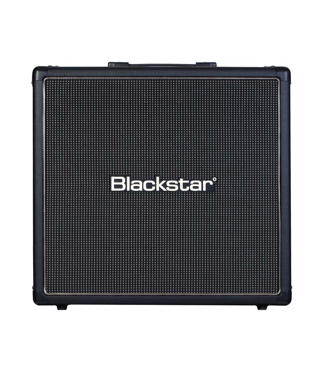 Buy blackstar HT 408 Melody House