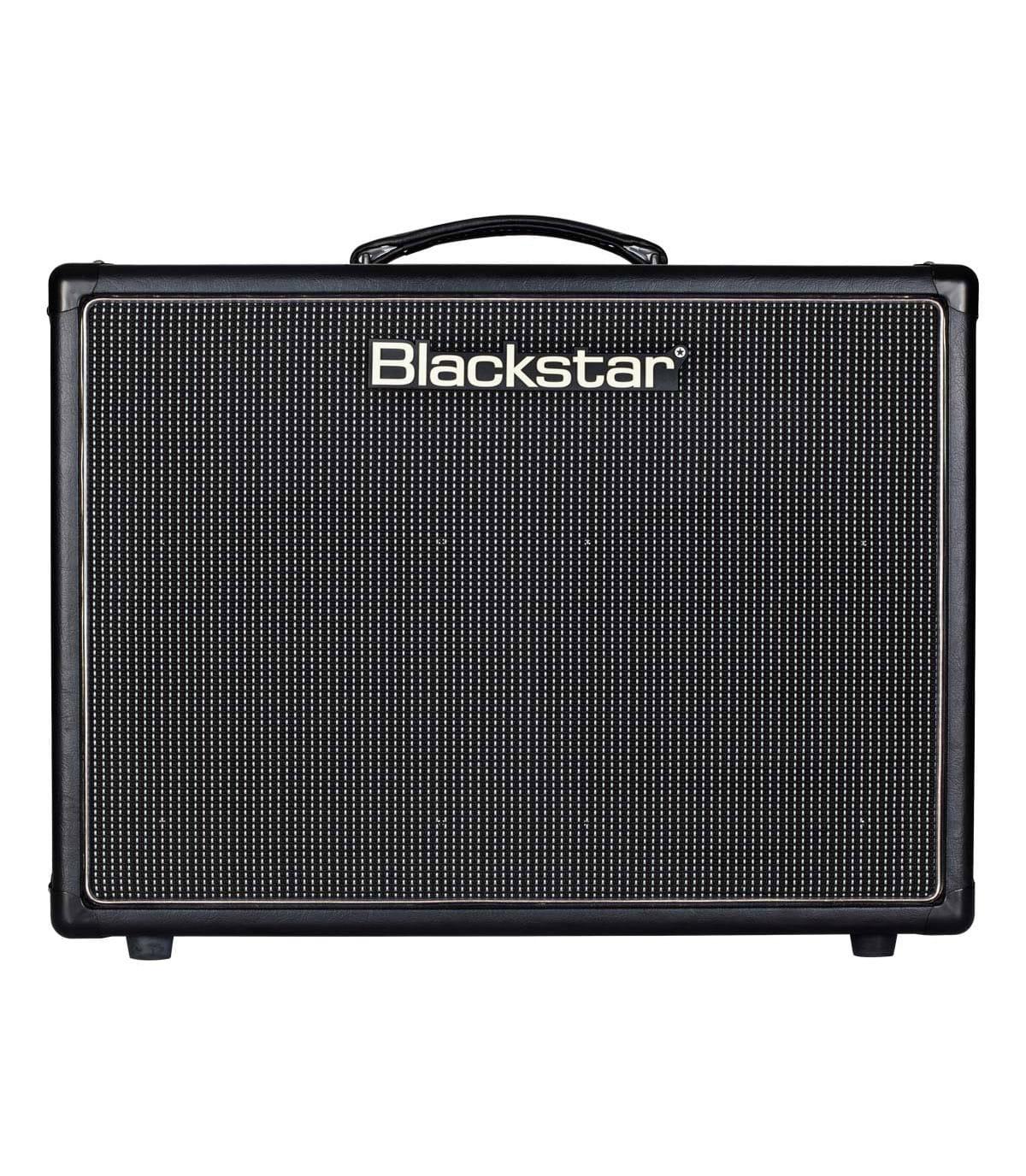 buy blackstar ht 5210 2 x 10 valve 5 watt combo amp
