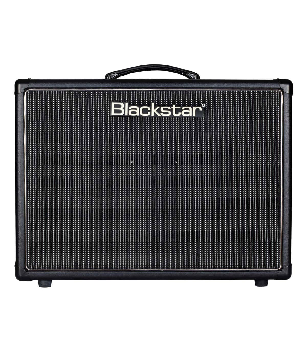 Blackstar - HT 5210 2 X 10 Valve 5 Watt Combo Amp