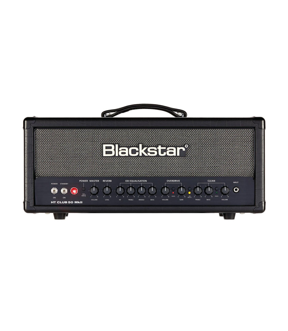 buy blackstar ht club 50 markii
