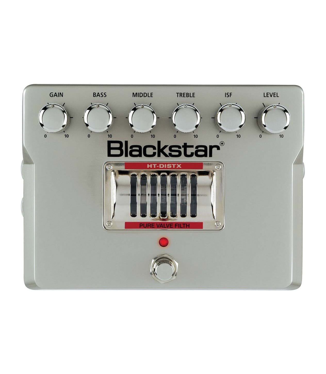 Blackstar - HT DistX