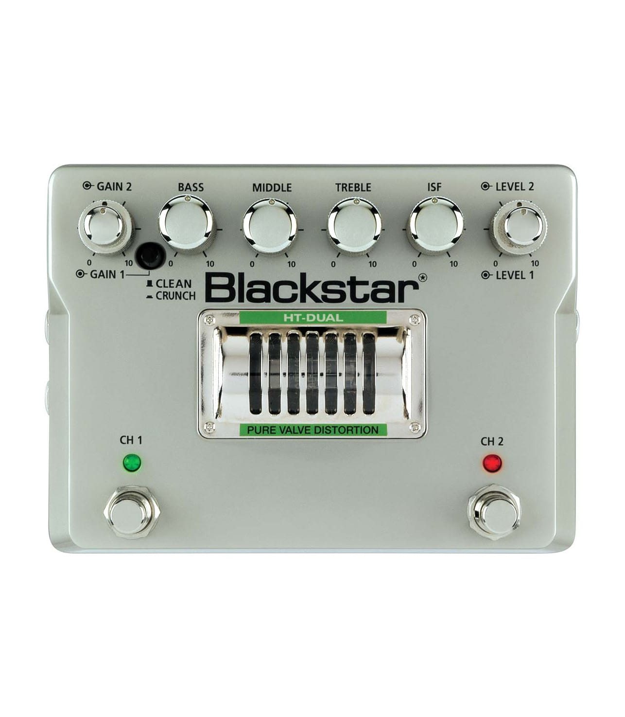 Buy blackstar HT Dual Melody House