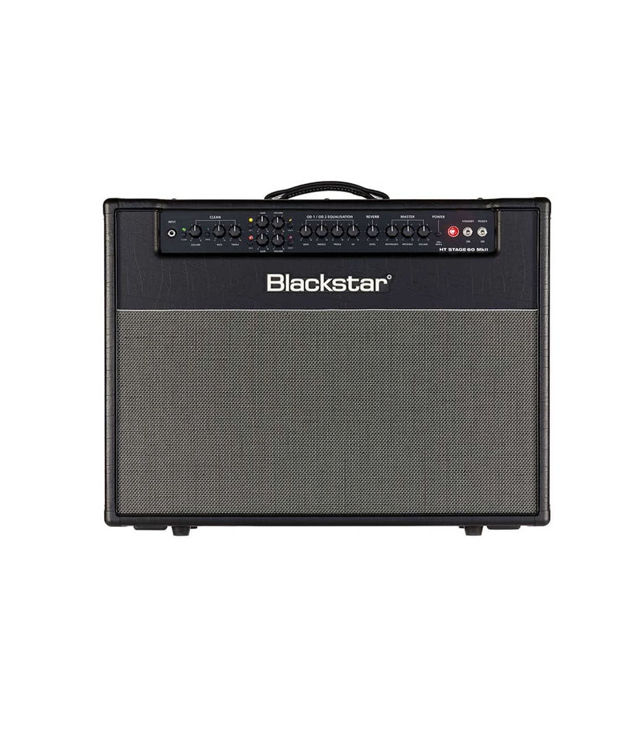 Buy blackstar HT Stage 60 212 MarkII Melody House
