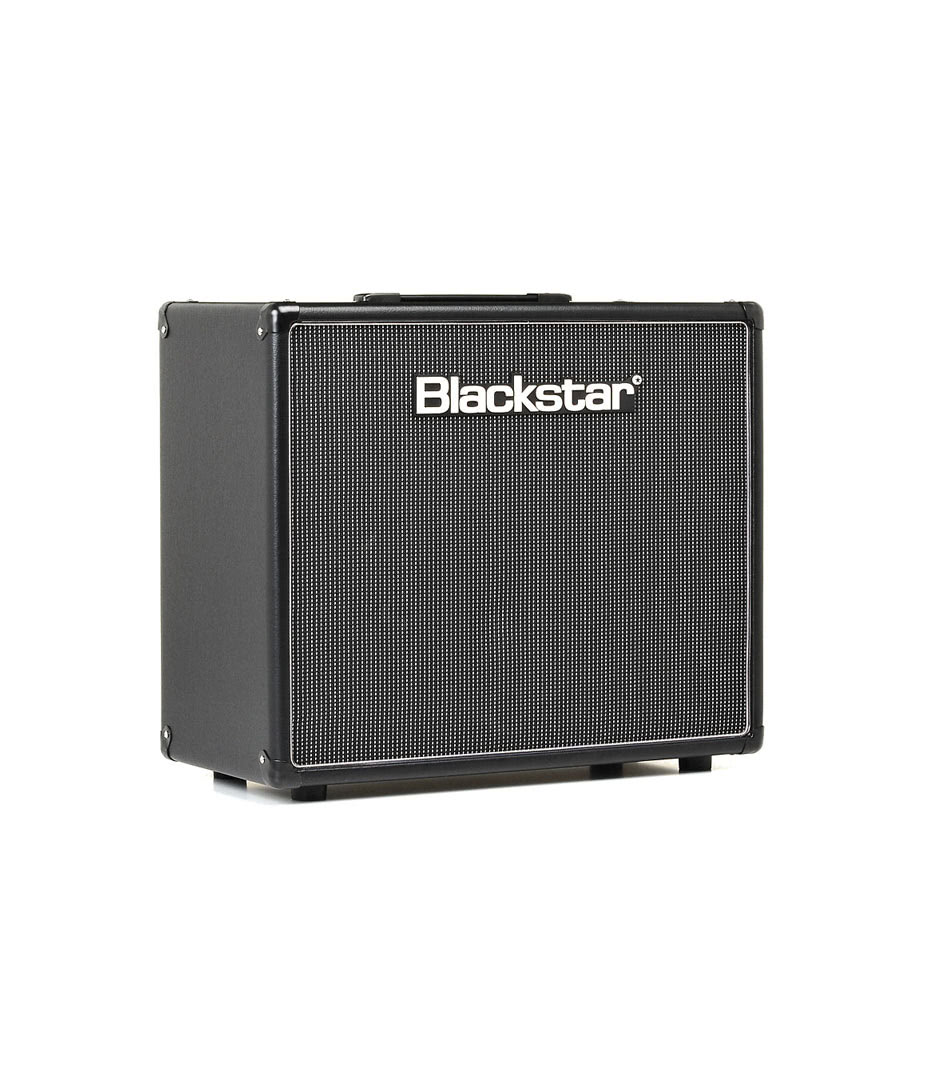Blackstar - HTV 112 Mark II 80 Watt 1x12 Extension Cabinet