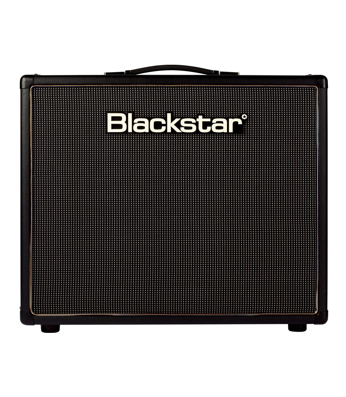 Buy blackstar HTV 112 Melody House