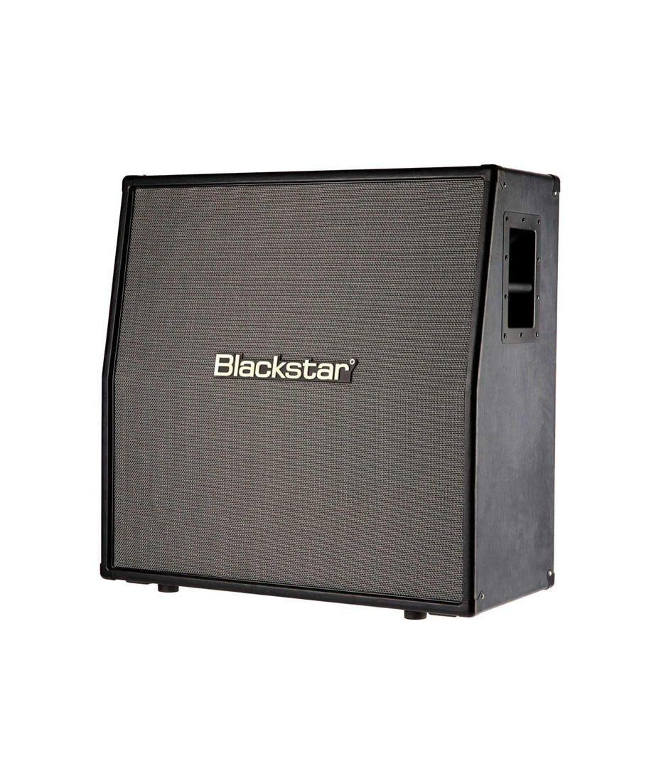 Blackstar - HTV 4 X 12A MarkII Cabinet - Melody House Musical Instruments