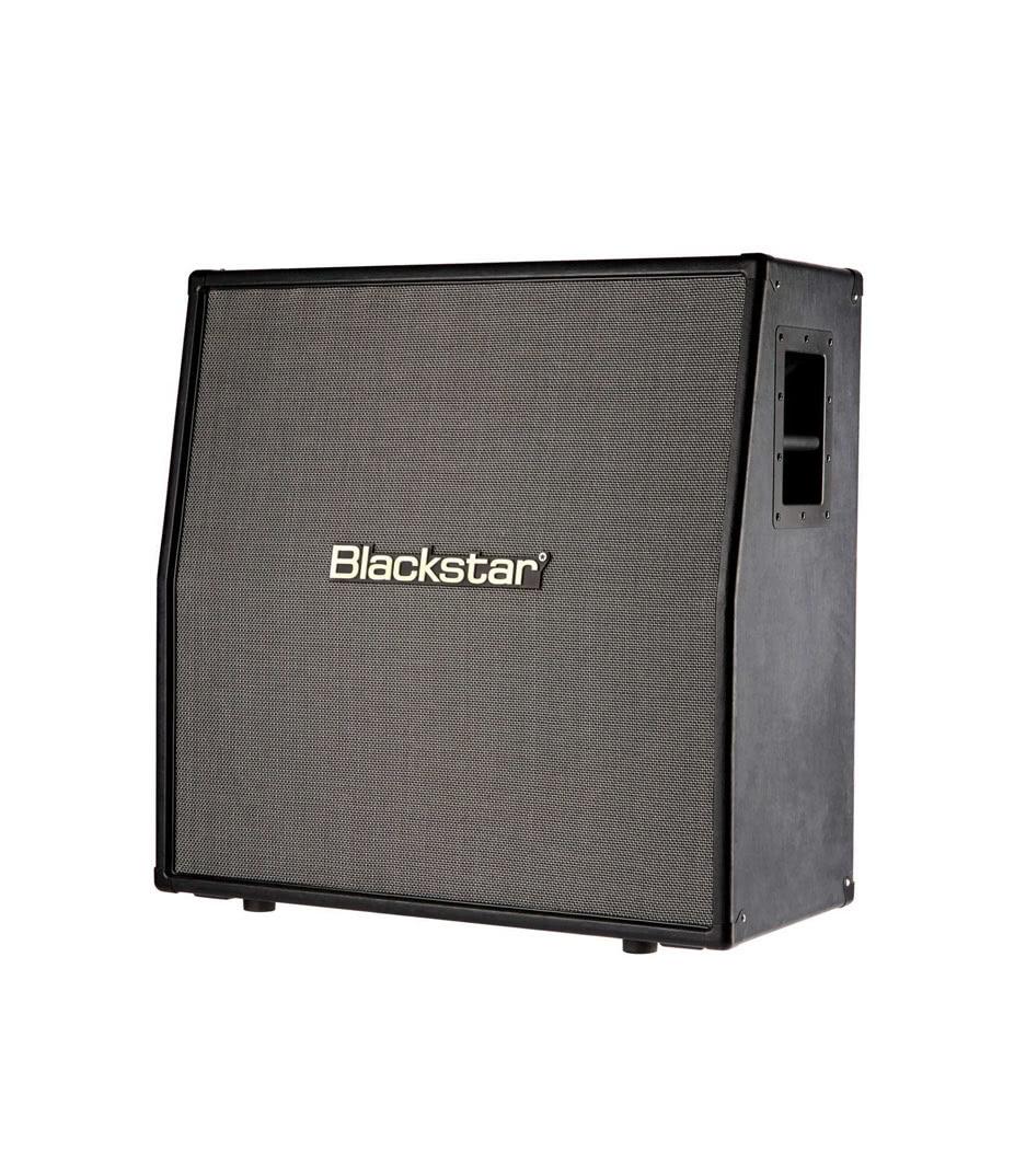 Blackstar - HTV 4 X 12A MarkII Cabinet