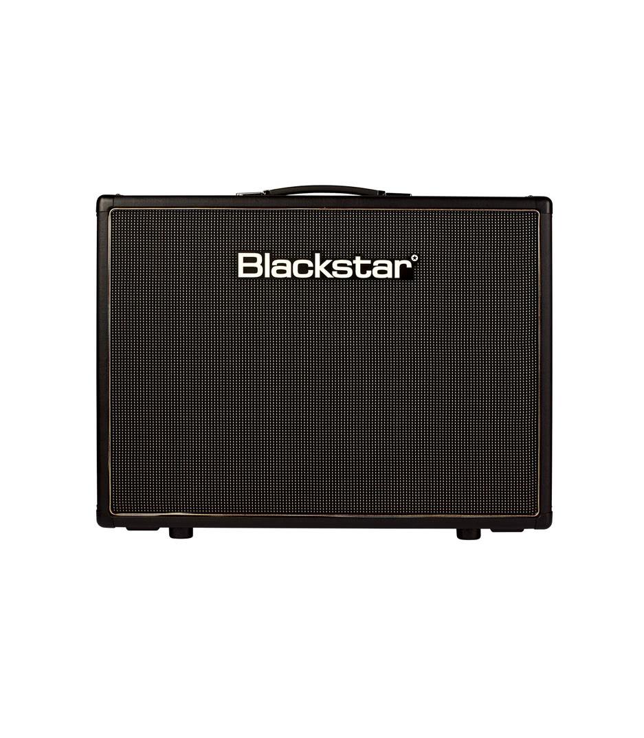 Buy Blackstar - HTV 2 X 12 MarkII Cabinet
