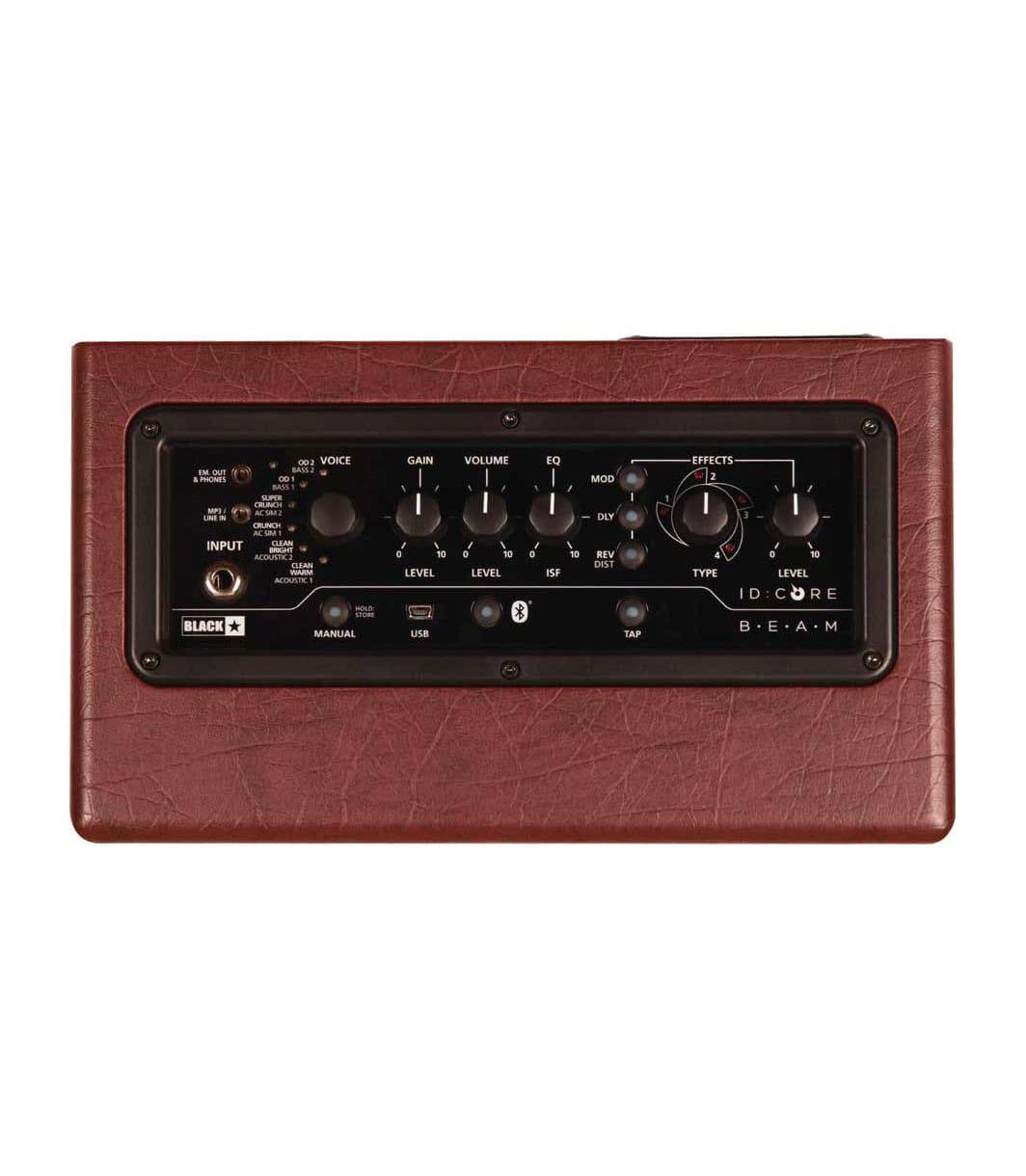 Blackstar - BA114011 - Melody House Musical Instruments