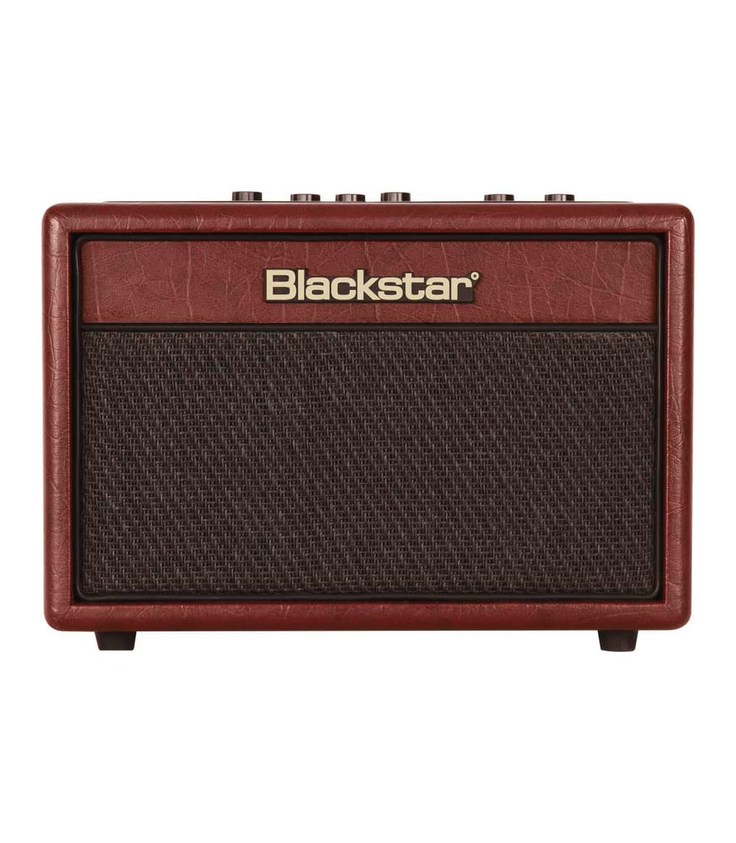 Buy blackstar ID Core BEAM Artisan Red Melody House