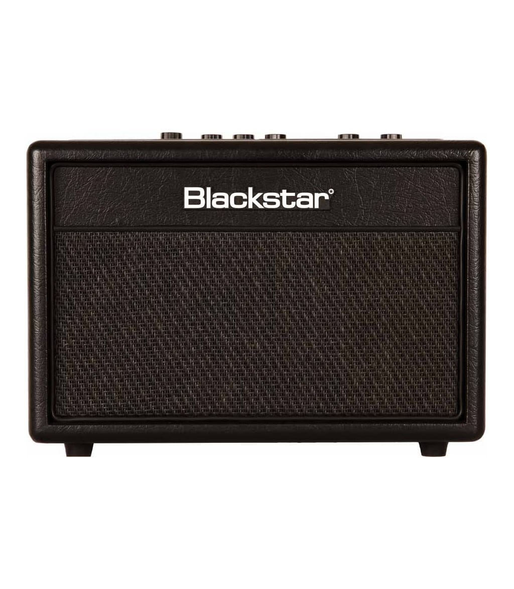 Buy blackstar ID Core BEAM Melody House