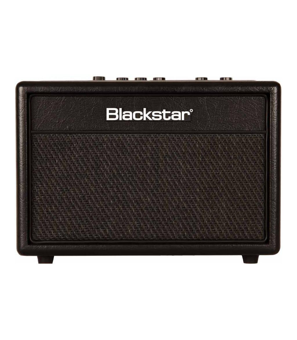 buy blackstar id core beam