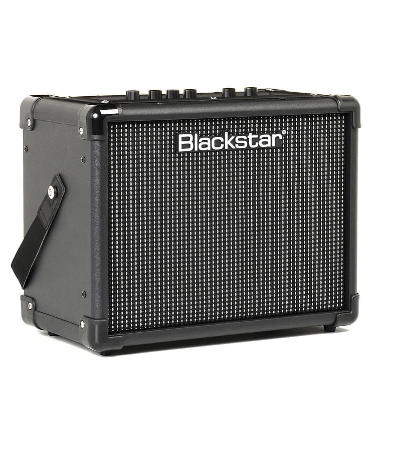 Buy blackstar ID Core10 V2 Stereo Digital Combo Melody House